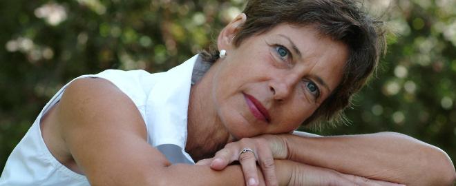Aspects positifs menopause