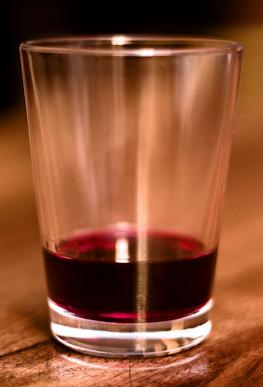 Fibre vin huile d'olive pour des femmes cardiaques