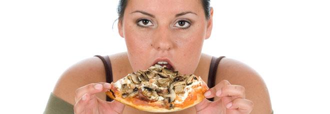 Obésité facteurs nutritionnels et style de vie