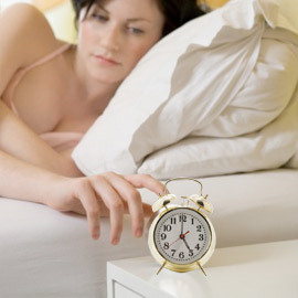 Une heure de sommeil de plus protège le coeur