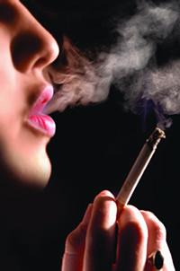 Arrêter de fumer question de survie et de responsabilité