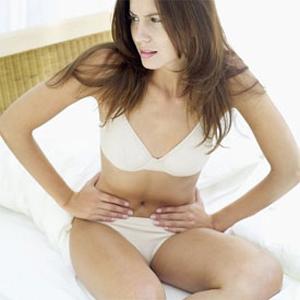 Diète contre le syndrome prémenstruel